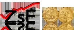 Zespół Szkół Ekonomicznych im. Tadeusza Kotarbińskiego w Radomsku - logo