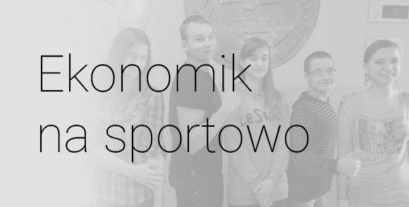 ekonomik-na-sportowo