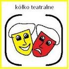 logo_kko teatralne