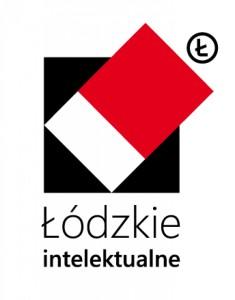 logo stypendia