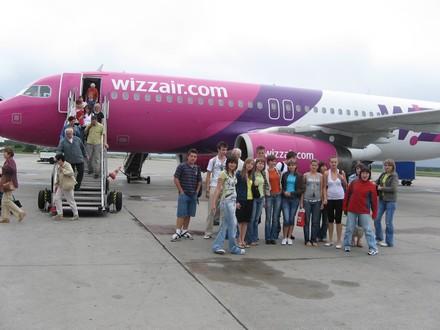 Niemcy 2007.4