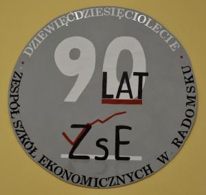 wystawa 90-lecie