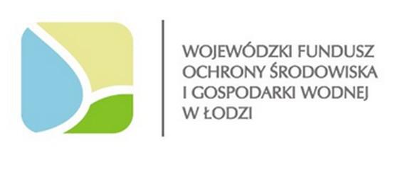 ekopracownia-logo